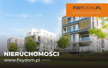 http://www.fixydom.pl