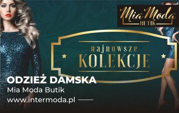 http://www.intermoda.pl