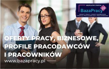 http://www.bazapracy.pl