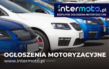 http://www.intermoto.pl