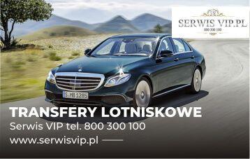 http://www.serwisvip.pl