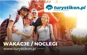http://www.turystikon.pl